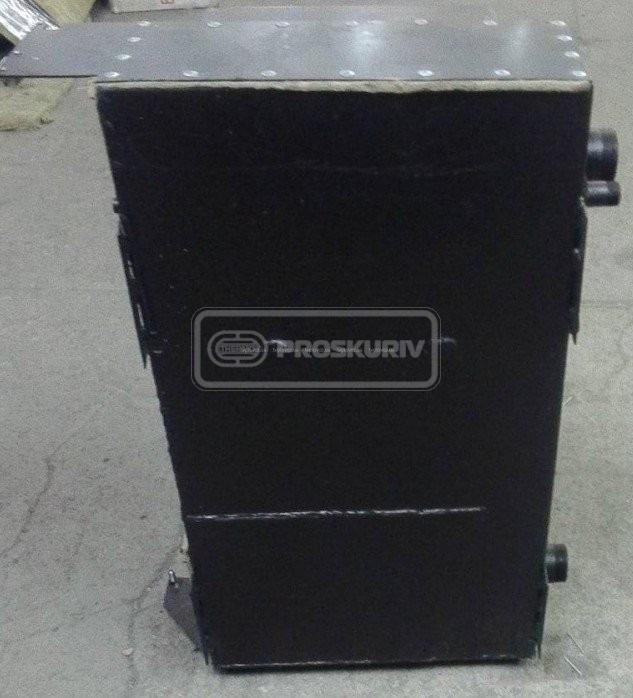Теплообмінник Проскурів АОГВ-16 одн.. Фото 3